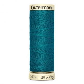 Gutermann-Sew-all-teal-thread-189.jpg