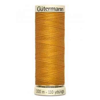 guetermann-100m-nr-412-ookerkollane.png