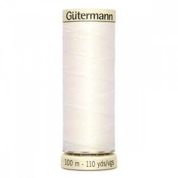 guetermann-111-naturaalnevalge.jpg