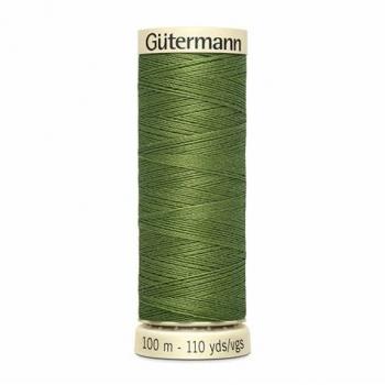 guetermann-283-metsaroheline.jpg