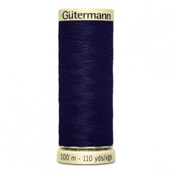 guetermann-310-navysinine.jpg