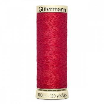 guetermann-365-granaatpunane2.jpg