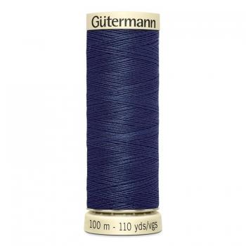 guetermann-537-elbesinine.jpg