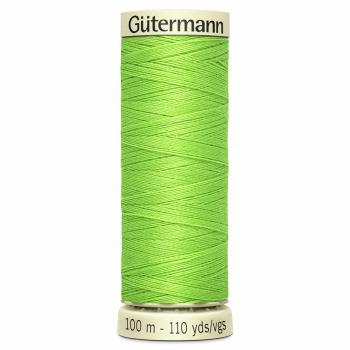 gytermann-336-ounaroheline.png