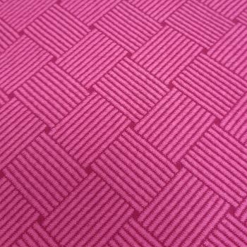 roosad rombid.jpg