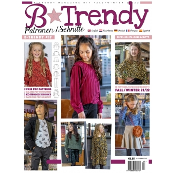 m_b_trendy_winter21.jpg