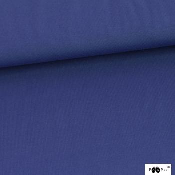m_blueberry.jpg