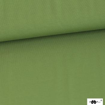 m_forest.jpg