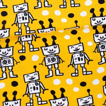 m_Happy-robots_sun-Happy-robots_aurinko.jpg