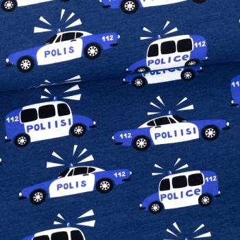 m_Police_blueberry-blue-Poliisi_mustikka-sininen.jpg