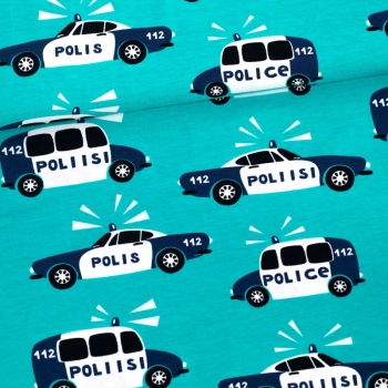 m_Poliisi_turqoise-blueberry-Police_turkoosi-mustikka.jpg