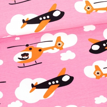 m_Propeller_light-pink-orange-Propelli_vaaleanpunainen-oranssi.jpg