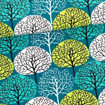 m_Seasons_petrol-apple-turquoise-Vuodenajat_petrooli-omena-turkoosi.jpg