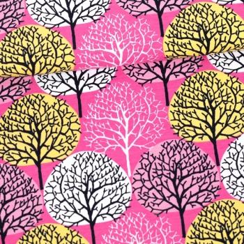 m_Seasons_pink-yellow-light-pink-Vuodenajat_pinkki-keltainen-vaaleanpunainen.jpg