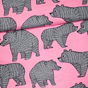 m_Ursa_light-pink_grey-Ursa_vaaleanpunainen_harmaa.jpg