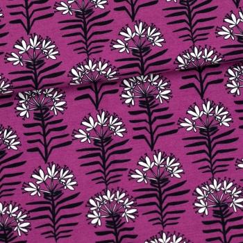 taiga_purple-taiga_violetti.jpg