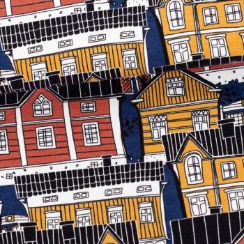 m_Old town_blueberry_rust-ochre vanhakaupunki_mustikka_ruoste_okra.jpg