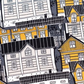 m_Old town_dark grey-ochre-sand vanhakaupunki_tummanharmaa_okra_hiekka.jpg