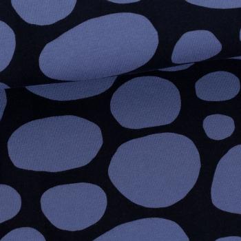 m_stones_blueberry louhikko_mustikka.jpg