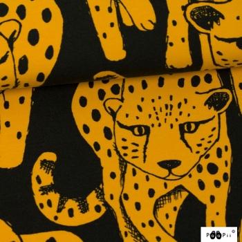 m_leopard_dress_paris.jpg