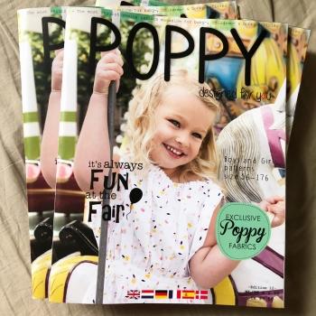 Poppy-magazine-12.jpg