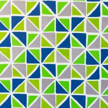 [S146R-61235] [S146R] Printed Canvas (Triangle Medium).jpg