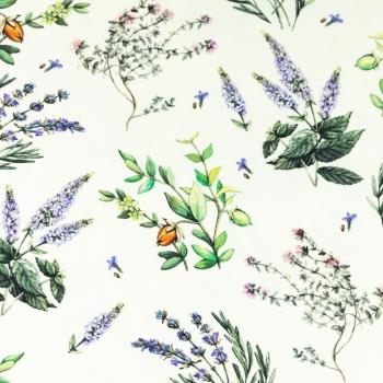 [S1003R-184399] [S1003R] Jersey Digital Printed Mix Maia (Wild Bouquet).jpg