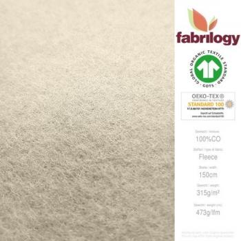 fabrilogy-gots-fleece-110-ecru.jpg