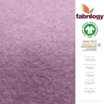 fabrilogy-gots-fleece-470-antique-pink.jpg