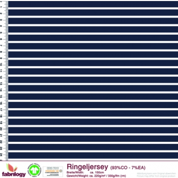 1044-fabrilogy-gots-ringeljersey-dunkelblau.jpg