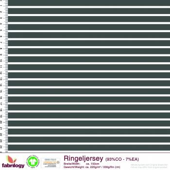 1044-fabrilogy-gots-ringeljersey-mausgrau.jpg