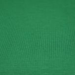 Puuvillane trikotaaž. Roheline