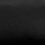 Näidis. Must soonikkangas