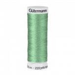 Sewing thread. Pistachio (100m)
