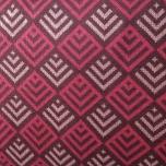 Jacquard. Sparkle tiles. Roosad toonid