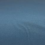 Puuvillane trikotaaž. Sinine