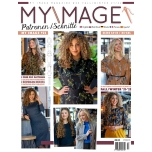 Lõikeajakiri My Image talv 21/22