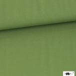 Puuvillane trikotaaž. Metsaroheline