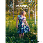 PaaPii's Pattern Book for Women (in English)