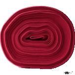 Soonikkangas. Punane