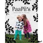 Laste lõigete raamat PaaPiilt