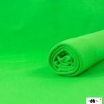 Soonikkangas. Roheline