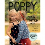 Magazine POPPY. No 16