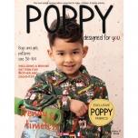 Magazine POPPY. No 17
