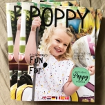 Magazine POPPY. No 12