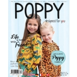 Magazine POPPY. No 13