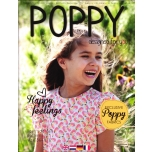 Magazine POPPY. No 14