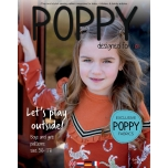 Magazine POPPY. No 15