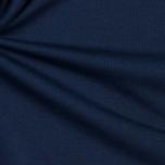 Dressikangas (aasaline). Navi-sinine