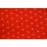 Näidis. Soonikkangas punane suurte tähtedega